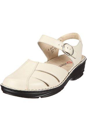 Women Sandals - Berkemann Aventin Birthe, Women's Sandals