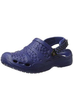 Clogs - Chung Shi Unisex - Adult DUX Premium navy Clogs And Mules Blau/navy Size: xxl
