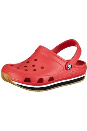 Crocs Unisex Kid's Retro Clog, ( / )