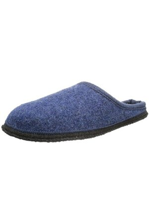 Slippers - Unisex Adults' Home Slippers Size: 11