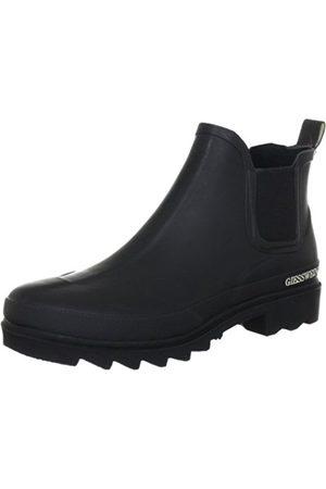 Women Boots - Giesswein Zeching S, Women's Wellington Boots
