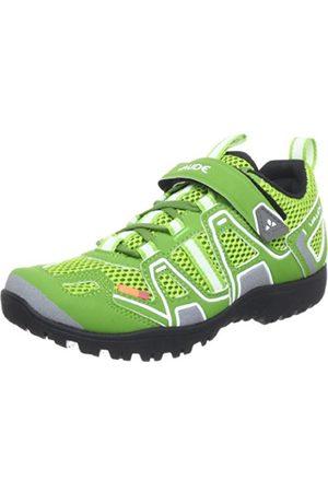 Shoes - Vaude Yara Tr, Unisex Adults' Mountain Biking Shoes