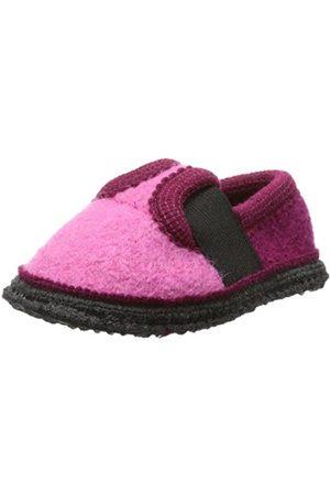 Shoes - Bobby rosa Low Unisex-Child Size: 28