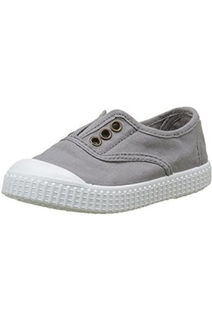victoria Boys Low-Top Trainers