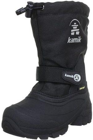 Snow Boots - Kamik Waterbug5g, Unisex Kids' Snow Boots