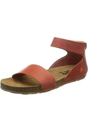 Women Sandals - Art Creta, Women's Sandals
