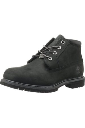 Women Ankle Boots - Timberland Nellie Chukka ce7f5872fe