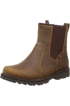 Boys Boots - Timberland Asphalt Trail Chelsea, Boys' Boots