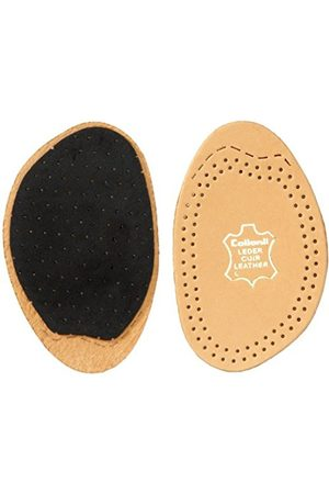 Shoes - Collonil Unisex-Adult Perfect Half Insole Comfort Insole INS 0184 41 EU