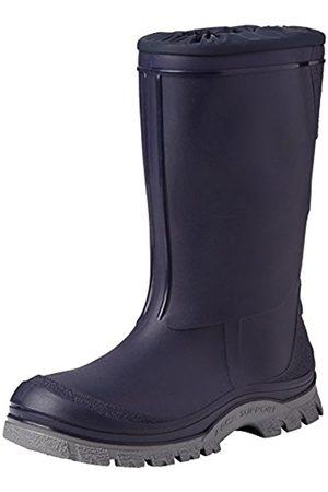 Boys Wellingtons - Start Rite Mud Buster, Boys' Rain Boots