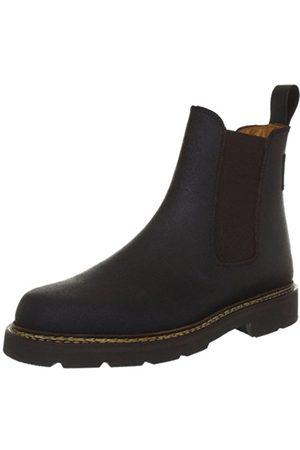 Men Boots - Aigle Quercy, Men's Horse Riding Boots
