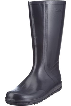 Boots - Unisex Adults' Uwe Rubber Boots Gray Size: 5