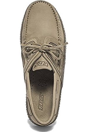 TBS Men's Goniox Boat Shoes
