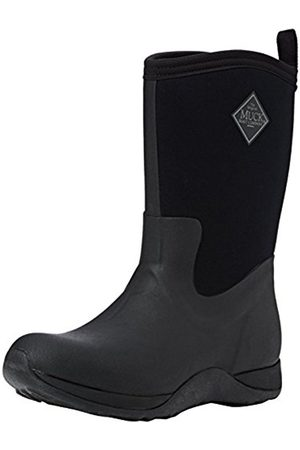 Women Boots - MuckBoots Women's Arctic Weekend Boot