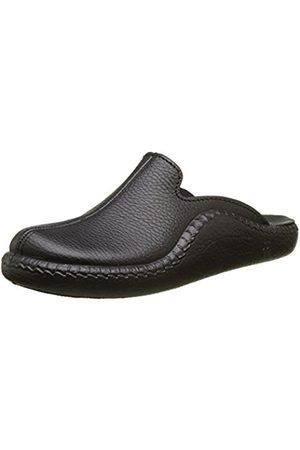 Sandals - Romika Unisex Adults' Mokasso 102 G Mules Size: 8