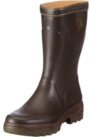 Boots - Aigle Parcours 2 Bottillon, Unisex Adults' Boots - ( )
