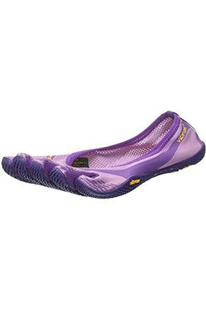 Women Heels - Vibram Five Fingers Women's Entrada Multisport Indoor Shoes