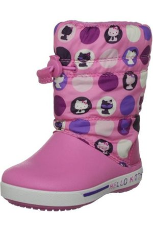 7f7f1fd56108 Hello kitty kids  shoes