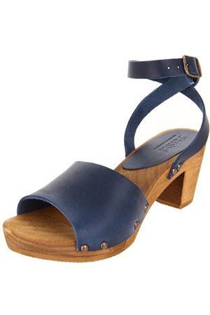 Women Sandals - Sanita Womens Yara Flex Sandal Sandals
