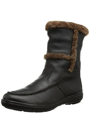 Jomos Women's Freewalk Snow Boots