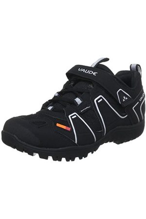 Sandals - Vaude Unisex Adults' Kimon TR Mountain Bike Cycling Shoes Size: 9.5 UK(44 EU)