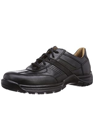 Jomos Men's Quattro Oxfords