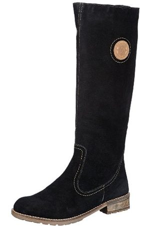 b79a5f2f9d9ee Remonte dorndorf Boots for Women, compare prices and buy online