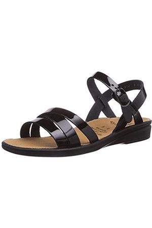 Buy Ganter Heels for Damens Online Online Online   FASHIOLA.co    Compare & buy dc66b9