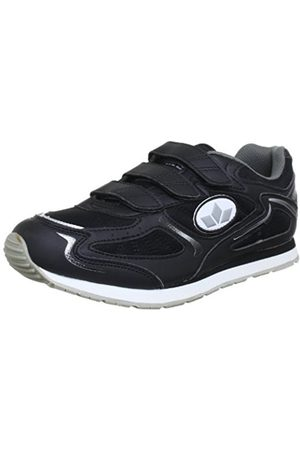 Men Shoes - LICO Nelson V, Men's Competition Running Shoes