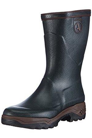 Boots - Aigle Parcours 2 Bottillon, Unisex Adults' Rain Boots