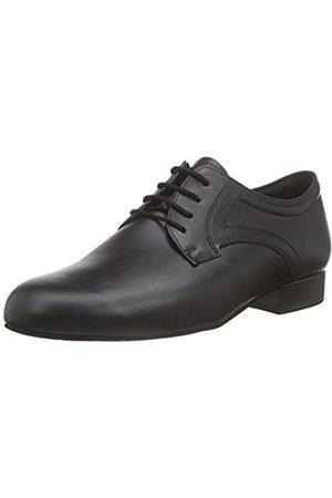Men Shoes - Men's Ballroom Dance Shoes Size: 14 UK