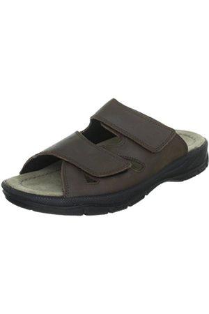 Men Sandals - Jomos Men's Activa 4 Sandals Size: 7