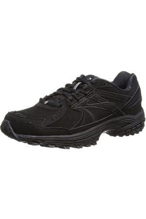Women Shoes - Adrenaline Walker 3 W Womens Walking Shoes
