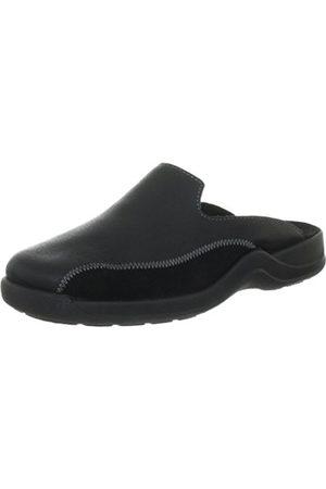 Men Slippers - Rohde Men's Relexa-H Slippers 2752 7 UK