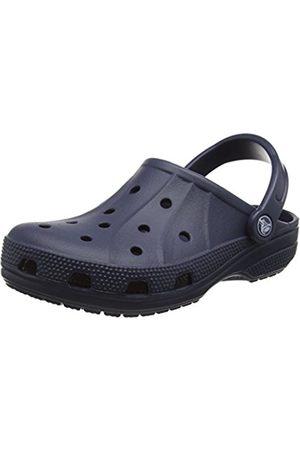 Clogs - Crocs Unisex-Adult Ralen Clogs 15907-410-700 Navy 10-11 UK