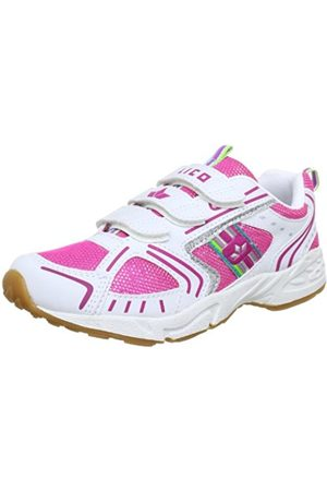 Girls Shoes - LICO Silverstar V, Girls' Fitness Shoes