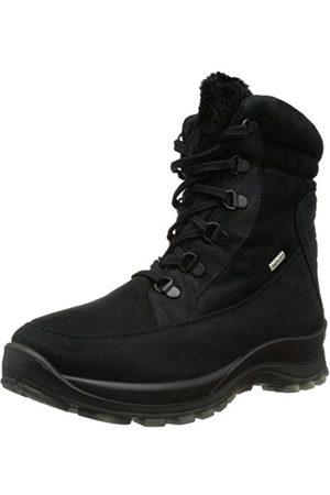 Women Boots - Romika Womens Alaska 01 Boots