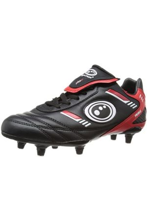 Men Shoes - Mens Tribal Football Boots FBTLBS11 11 UK