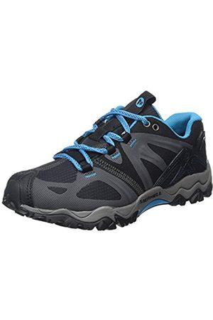 Women Shoes - Merrell Grassbow Sport, Women's Drawstring Trekking and Hiking Shoes