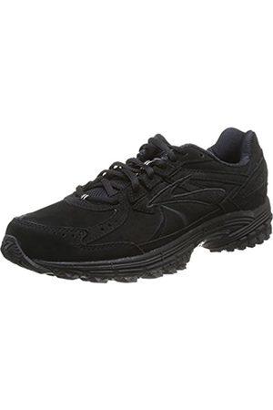 Men Shoes - Adrenaline Walker 3, Men's Nordic Walking Shoes