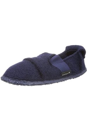 Slippers - Unisex Kids' Berg Low
