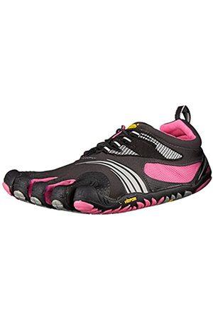Women Shoes - Vibram Kmd Sport Ls, Women Fitness Shoes