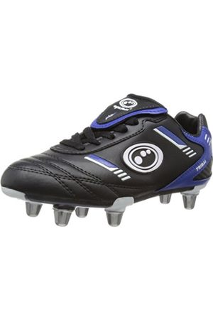 Boys Boots - Tribal, Boys' Rugby Boots