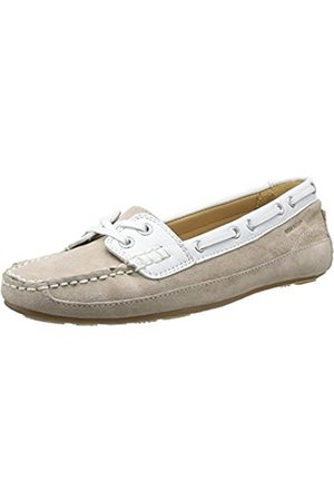 Women Brogues & Loafers - SEBAGO Bala, Women's Mocassins