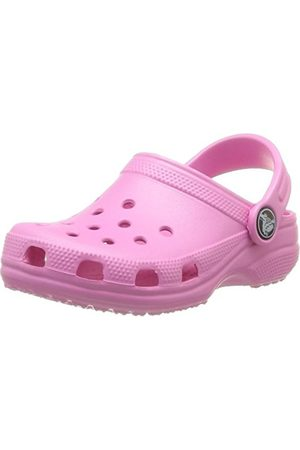 Clogs - Crocs Classic Unisex Kids' Clogs