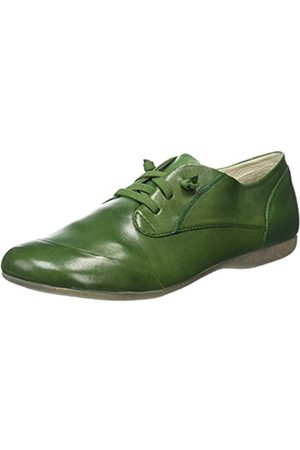 6555d210e6ce8 Josef Seibel seibel women's flat shoes, compare prices and buy online