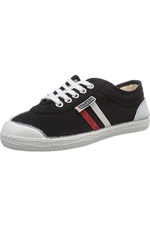 d33f35f66d1a Buy guess-rainbow Trainers size 4 for Women Online | FASHIOLA.co.uk |  Compare & buy