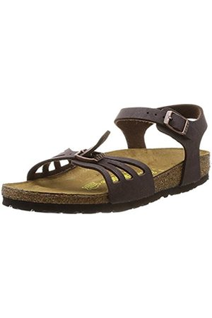 2eedf43a0507 Buy Birkenstock Shoes for Women Online