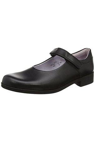 Girls School Shoes - Start Rite Girls' Samba Mary Janes