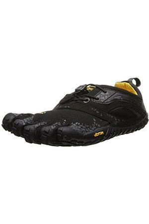 Women Shoes - Vibram Spyridon Mr, Women's Trail Running Shoes